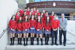 FOTOS GRUPOS (12)