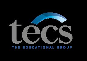 logotecs_Logo Positivo