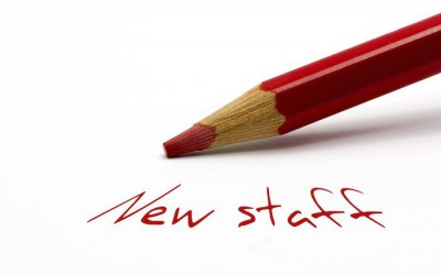 new-staff
