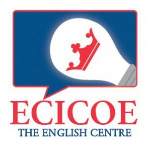 Logo ECICOE