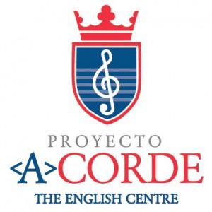 Logo Acorde