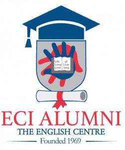 Logo ECI-ALUMNI